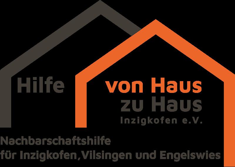 Hilfe von Haus zu Haus Inzigkofen e.V.